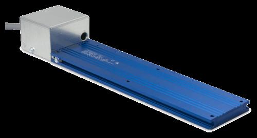 T300 flat resistors frizlen