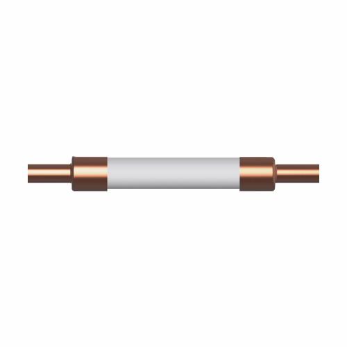 PV15M-4A-CT pv fuse